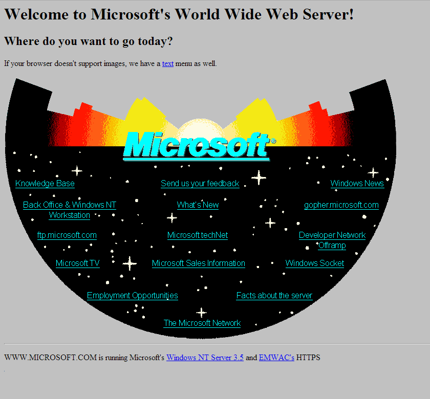 weboldal-microsoft